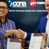 OONA partners with Telkom Indonesia