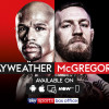 NeuLion powers Sky Sports Box Office OTT