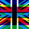 UK creative industries 'worth £128bn'