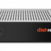 'HD for all' from DishTV