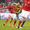 NAGRA strengthens Bundesliga anti-piracy defence