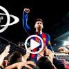 Barcelona's digital tactics