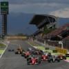 F1 plans OTT service for 2018