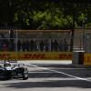 Eurosport lines up Formula E coverage
