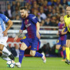 Spain: 7 football piracy arrests