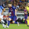 La Liga: 'A global entertainment brand'