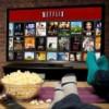 TV tribes drive service provider success