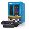 Roku Express launches in France