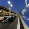 Motorsport.tv, Tata team for video delivery