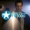 Viasat World launches TV1000 Russian Kino OTT
