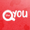 QYOU and Mediakraft TV to launch QYOU Polska