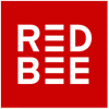 Ericsson Broadcast and Media Services becomes Red Bee Media