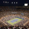 Amazon acquires US Open UK rights
