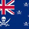 Australia: Content theft remains static