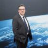 O'Sullivan joins Eutelsat as EVP Global TV and Video