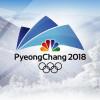 Intel brings eSports to PyeongChang