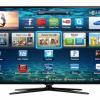 Sling TV on Samsung Smart TVs