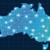 Australia: Demand for digital connectivity at all-time high