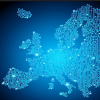 Cable Europe: 'Broadband innovation pioneer'