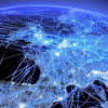 EU cable industry hits €23.5bn