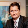 Habets to lead RTL as sole CEO