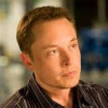 Musk will help make V-band a $25bn business