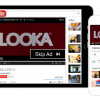 Video ad views up 31% in Europe