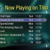TiVo loss, and predicts more