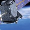 UK 'proving' satellite