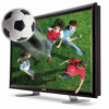 UK consumers 'unlikely to buy 3D TV'