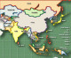 Asia-Pacific broadband market sees growth