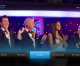 Canvas becomes YouView