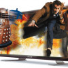 Cult shows top UK 3D wish-list