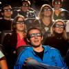Only 22% think 3D improves cinema experience
