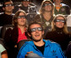 High consumer demand for 3D movies