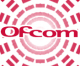 Ofcom could fine video-sharing apps