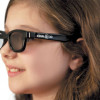 3DTV owners get used to glasses, but bemoan content