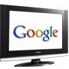 Sony chief: Google TV will return