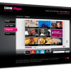 iPlayer nears 2bn requests in 2011