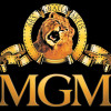 MGM OK'd to exit bankruptcy