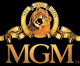 MGM, Eluvio partnership