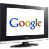 Google TV tries new open source templates