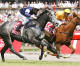 Major sporting events to stay on free TV in Oz