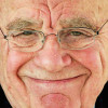 News Corp to move on Sky this week