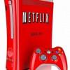 Netflix unveils Xbox 360 Experience