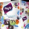Sony launching PlayTV in NZ