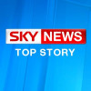 Sky News to launch in Arabic