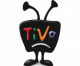 TiVo needs cash injection