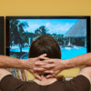 Accenture: Consumers buying fewer TVs, watching less content