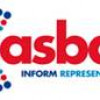 New brand and mission for CASBAA